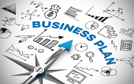 The  Must Haves For Your Business Plan  Natalie Cousins